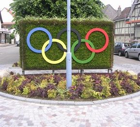 mairie-hesingue-Jeux-Olympiques