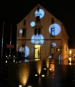 mairie-hesingue-illumination-de-noel-2006