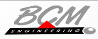 BCM Engineering