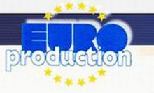 Euro-Production