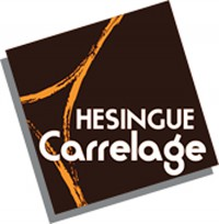 Hésingue Carrelage