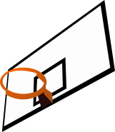 Hésingue Basket Club – HBC